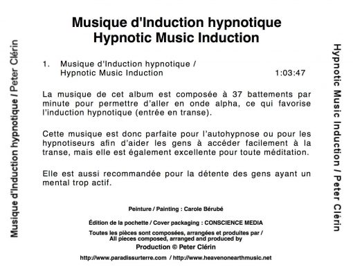 Musique-d-Induction-hypnotique-Hypnotic-Music-Induction