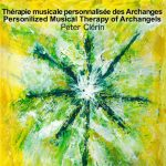 Front Cover-TMPA-PMTA-Peter Clerin