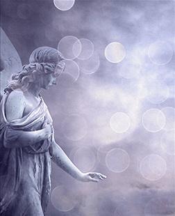 LAUVIAH2 / Chœur angélique des Trônes
