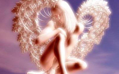 HAAIAH / Chœur angélique des Dominations