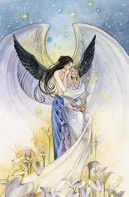 MÉNADEL / Chœur angélique des Puissances