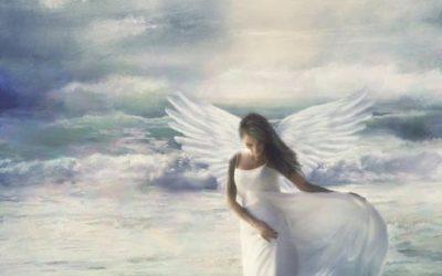 ASALIAH / Chœur angélique des Vertus