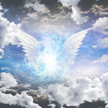 MÉBAHIAH / Chœur angélique des Principautés