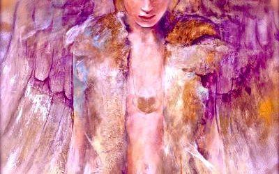 UMABEL / Chœur angélique des Archanges