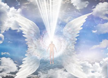 ANAUEL / Chœur angélique des Archanges