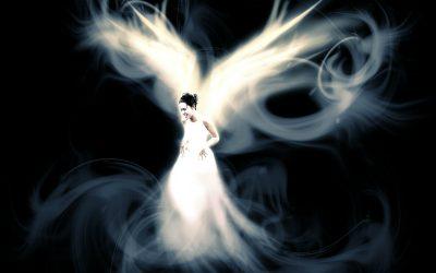 MANAKEL / Chœur angélique des Anges