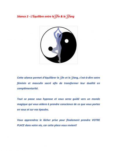 2_Equilibre yin yang