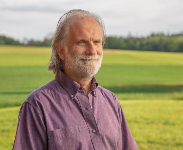 Peter Clérin